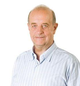 Daniel Sampaio